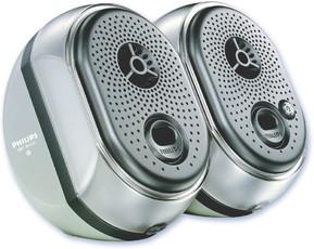Produktfoto Philips SBC BA 109
