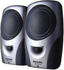 Produktfoto Philips SBC BA 160