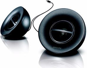 Produktfoto Philips SBP 1100
