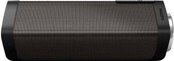 Produktfoto Philips SB7100