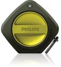 Produktfoto Philips SB7220