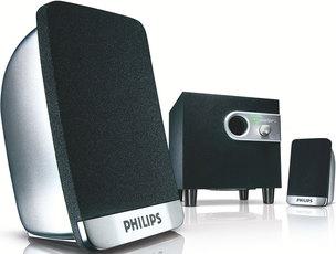 Produktfoto Philips SPA 1300