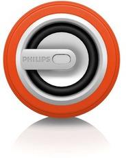 Produktfoto Philips SBA3010BLU