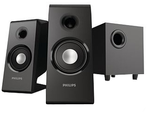 Produktfoto Philips SPA 2335