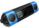 Produktfoto Pioneer STZ-D10S-L BLUE