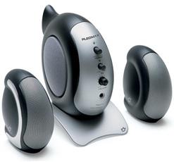 Produktfoto Pleomax PSP 1500