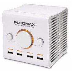 Produktfoto Pleomax PSP-5100