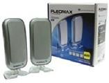 Produktfoto Pleomax PSP-800