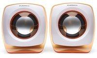 Produktfoto Pleomax S 250WU