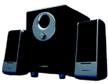 Produktfoto Pleomax S2-210