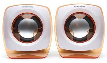 Produktfoto Pleomax S-250