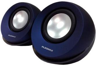 Produktfoto Pleomax S-260