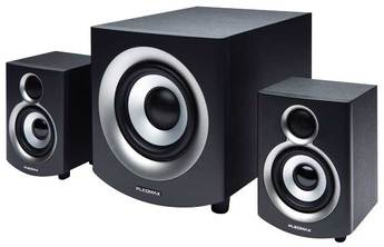 Produktfoto Pleomax S2-600B