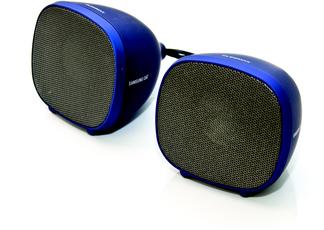 Produktfoto Pleomax S-270