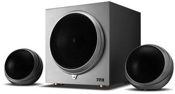 Produktfoto Pleomax S-400 Multimedia Speaker