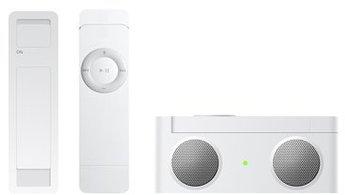 Produktfoto Podgear PG18 Pocketparty Shuffle Station