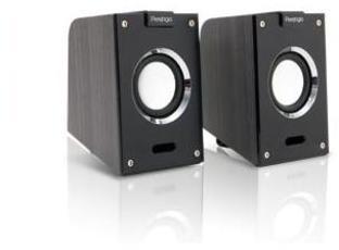 Produktfoto Prestigio PSP1