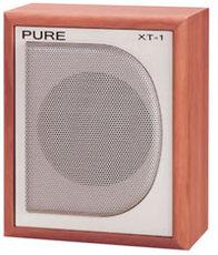 Produktfoto Pure XT1 Cherry