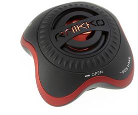 Produktfoto Raikko NANO Vacuum Speaker 5687003