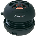 Produktfoto Raikko XS Vacuum Speaker 5687000
