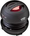 Produktfoto Raikko Xsplus Vacuum Speaker 5687004