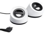 Produktfoto Samsung ASP-700