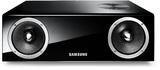 Produktfoto Samsung DA-E570