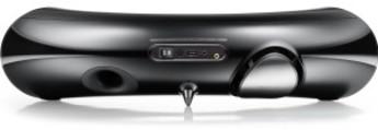 Produktfoto Samsung DA-E651