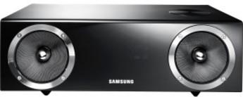 Produktfoto Samsung DA-E670
