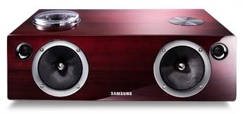 Produktfoto Samsung DA-E750