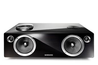 Produktfoto Samsung DA-E751