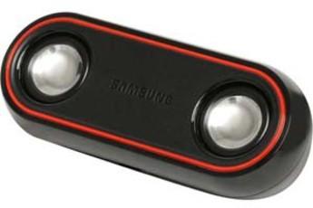 Produktfoto Samsung SP100 Black