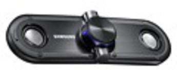 Produktfoto Samsung SP210
