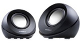 Produktfoto Samsung S-260 Pleomax