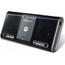 Produktfoto Samsung YA-BS300