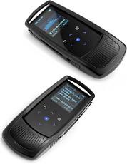 Produktfoto Samsung YA-DS200