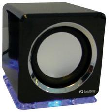 Produktfoto Sandberg 125-20 CUBE Speaker