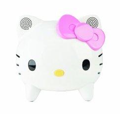 Produktfoto Sanrio Hello Kitty KT1-H03 PINK/PINK