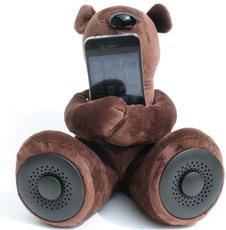 Produktfoto Satzuma DJ Teddy