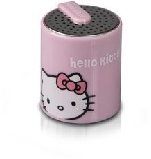 Produktfoto SBS Hello Kitty HK2TSP20