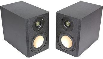Produktfoto Scythe SCBKS-1100-EX