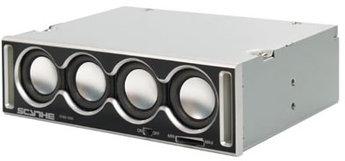 Produktfoto Scythe SCBS-1000-BK