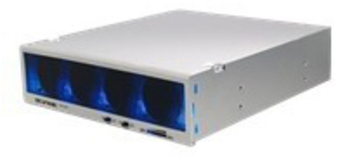 Produktfoto Scythe SCBS-2000S-S