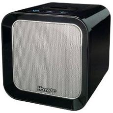 Produktfoto SDI IH80 2.0 iPod