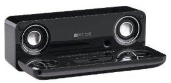 Produktfoto Sharp DK-AP7P