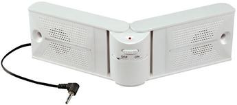 Produktfoto SM Electronic 2363