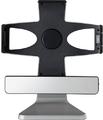 Produktfoto Smk VP3650 VER.2 PAD DOCK 10