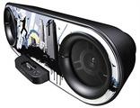 Produktfoto Sony RDHSK8IP TRIK Speaker DOCK