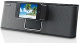 Produktfoto Sony RDP-M15IP