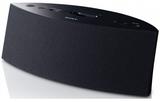 Produktfoto Sony RDP-NWD300B